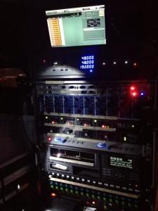 LiveRec01